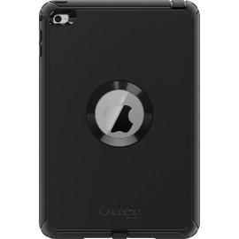 Otterbox Defender iPad mini 4 schwarz
