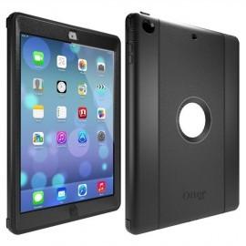 Otterbox Defender iPad Air 1 schwarz