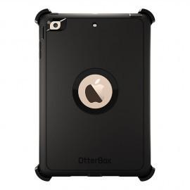 Otterbox Defender iPad mini 1 / 2 / 3 Black