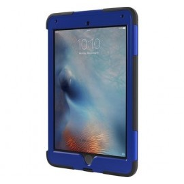 Griffin Survivor Slim Case iPad Pro 9.7 inch blau