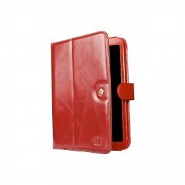 Sena Folio iPad mini 1 / 2 / 3 rot