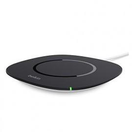 Belkin QI Wireless Charging Pad 1A