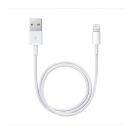 Apple Lightning-naar-USB-kabel MD818ZM/A