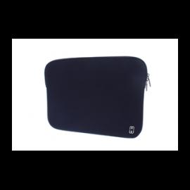 MW Sleeve MacBook Air 13' schwarz/weiß