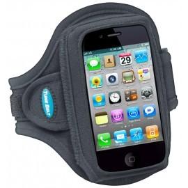 Tune Belt AB82 iPhone 4 / 4S Sport Armband