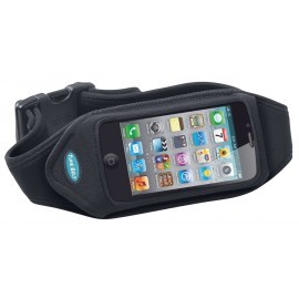 Tune Belt IP2 Sport Hüftgurt iPhone 4(S)