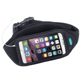 Tune Belt IP5 iPhone 5 / 5S / Galaxy S3 Sport Hüftgurt