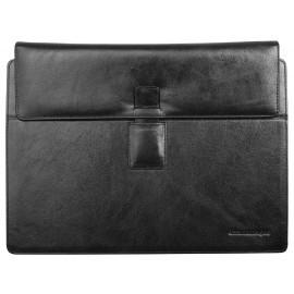 dBramante1928 Hellerup Folio Sleeve Microsoft Surface Pro 3 / 4 schwarz