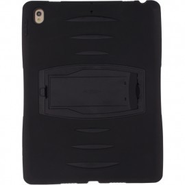 Xccess Survivor Case iPad Pro 10.5 Schwarz