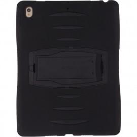 Xccess Survivor Case iPad Pro 10.5 schwarz