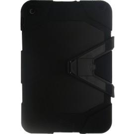 Xccess Survivor Case iPad Air 2 Schwarz