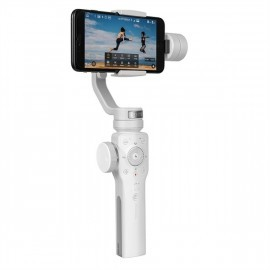 Zhiyun Smooth 4 Gimbal wit