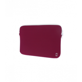 "MW Sleeve MacBook Air 13"" violett"