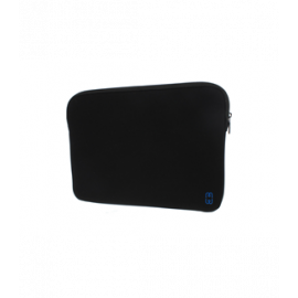 "MW Sleeve MacBook Air 13"" schwarz/blau"