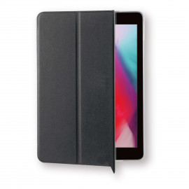 BeHello Smart Stand Case iPad Mini 5 (2019) schwarz