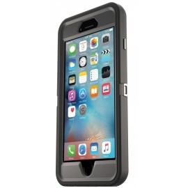 OtterBox Defender iPhone 6(S) Plus schwarz
