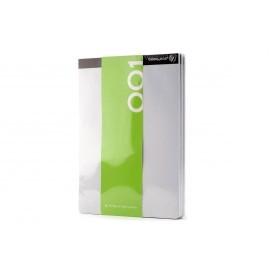 Booq Notepad für BooqPad iPad 2/3/4 Blanco