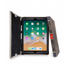 "Twelve South BookBook iPad Pro 10.5"" Hülle Leder"