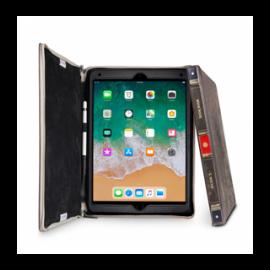 "Twelve South BookBook iPad Pro 10.5"" / Air 2019 Hülle Leder"