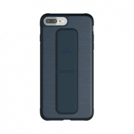 Adidas SP Grip Case iPhone 6(S)/7/8 Plus blau