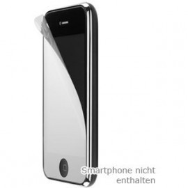 Switch Easy Pure iPhone 3G(S) Screen Protector Reflect