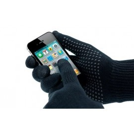 Avanca Touchscreen Handschuhe Full Grip