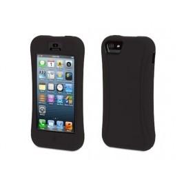 Griffin Survivor Slim iPhone 5(S) schwarz