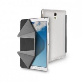 Muvit Butterfly Stand Case Galaxy Tab S 8.4 schwarz