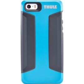 Thule Atmos X3 iPhone 5(S) Blue Dark Shadow