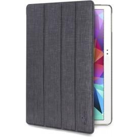Puro Slim Case Ice Galaxy Tab S 10.5 Space Grey