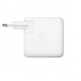 Apple 61W USB-C Power Adapter MNF72ZM/A