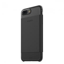 Mophie Base case wrap iPhone 7 Plus zwart