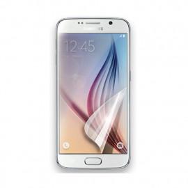 Muvit Bildschirmschutzfolie Galaxy S6 Glossy