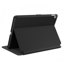 Speck Balance Folio Hülle Apple iPad Air 2019 / iPad Pro 10.5 Schwarz
