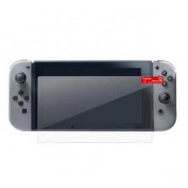 Steelplay Nintendo Switch Screen Schutz-Kit