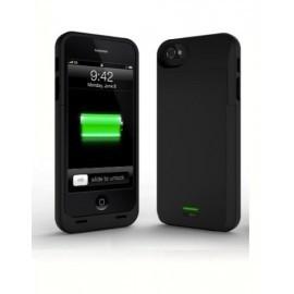 A-solar Solar PowerPack iPhone 5 AM408