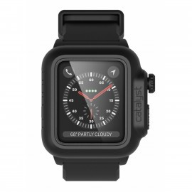 Catalyst Case Apple Watch 2