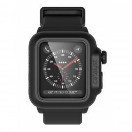 Catalyst Case Apple Watch 2