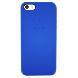Adidas Originals Basics Slim Case für das iPhone 5(S)/SE