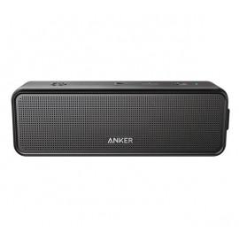 Anker Soundcore Select schwarz