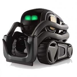 Anki Vector Roboter