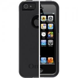 Otterbox Commuter case iPhone 5