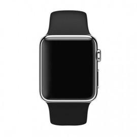 Apple Watch 38mm Sport Wristband schwarz