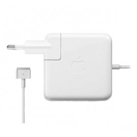 Apple MagSafe 2 60W lichtnetadapter