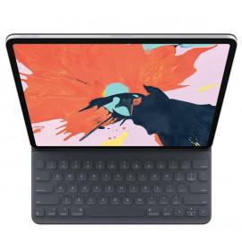 Apple Folio Smart Keyboard iPad Pro 12.9 inch (2018) (QWERTY)