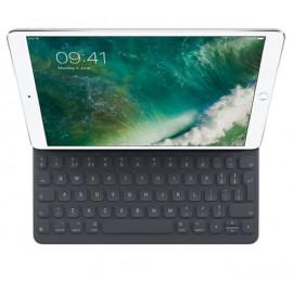 Apple Smart Keyboard iPad 7th gen / iPad Air 3rd gen / iPad Pro 10.5