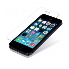 TitanShield Glass screenprotector iPhone 5(S)