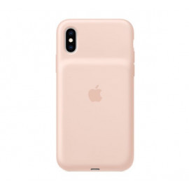 Apple Smart Battery Case iPhone XS Sandrosa
