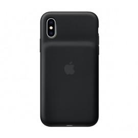 Apple Smart Battery Case iPhone XS Schwarz