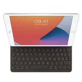 Apple Smart Keyboard iPad 10.2 / Air 10.5 / Pro 10.5 QWERTZ
